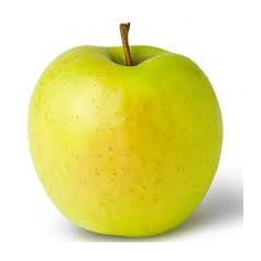 Apple Golden Delicious (170g)