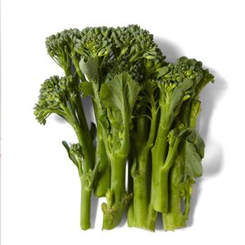 Broccoli Tenderstem