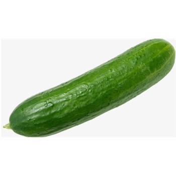 Cucumber Whole LOCAL