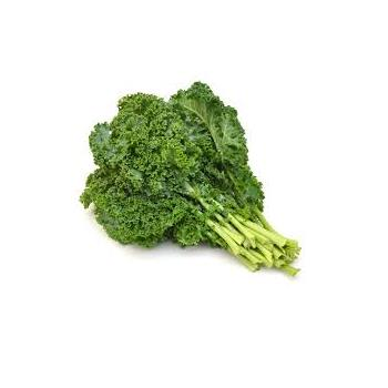 Kale-Curly 200g Pack