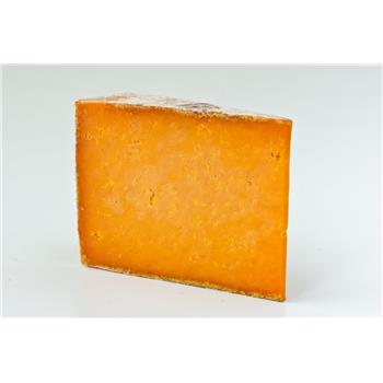 Cheese Red Leicester