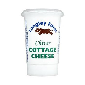 Cottage Cheese Chives