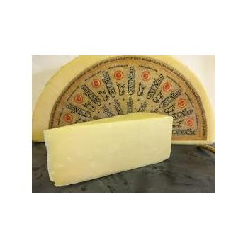 Wookey Hole Mature Cheddar