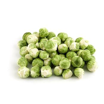Sprouts 300g Pack