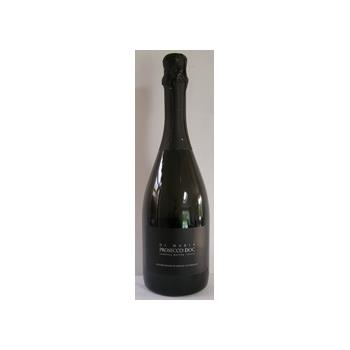 Prosecco di Maria Botter DOC Wired Cork