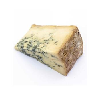 Cheese Cropwell Bishop Blue Stilton