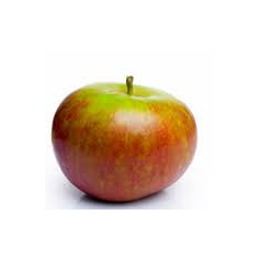 Apple Coxes (170g)