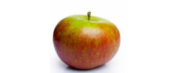 Apples Coxes Pack