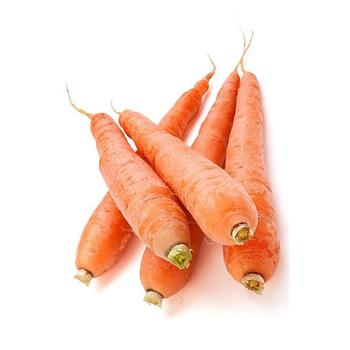 Carrots Loose