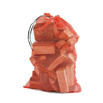 Netted Logs (Approx 8kg)