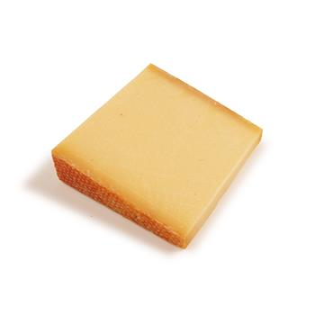 Cheese Gruyere