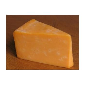 Cheese Double Gloucester
