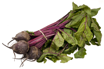 Beetroot Raw Bunched