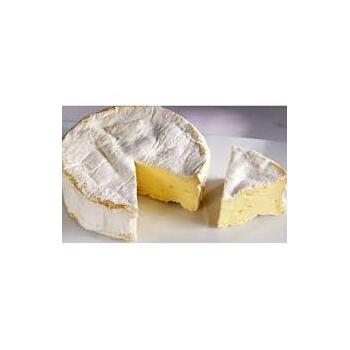 Cheese French Brie