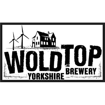 Wold Top Brewery