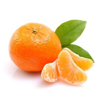 Clementines Pack